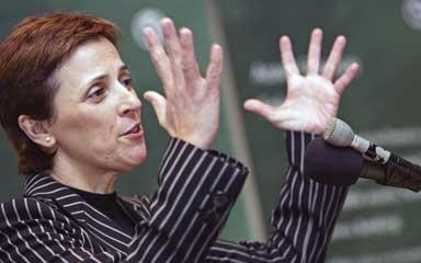 Lead Story: Transnet ups profits by robbing pensioners