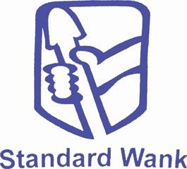 Standard makes Le Riche richer