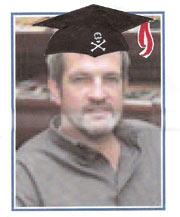 Media24's diploma circus