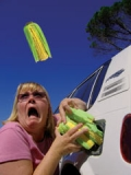 Let them eat biofuels (update)