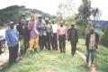 France's role in the Rwandan genocide