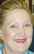 Suzanne Vos: Polokwane? Don't pack yet