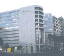 Investec's multi-billion rand pension rip-off