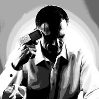 Shadow of suicide hangs over Vodacom