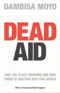 The aid malaise