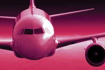 Emirates flight 404 to hell