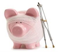 UPDATES: Money-oriented medicine? God forbid