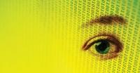 Watching me, watching you. MTN's spying game.