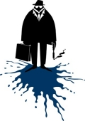 The liquidator and the taxman