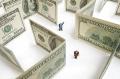 Nedbank's Money Maze Account