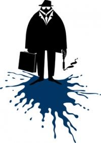 UPDATES: Gunning for The Liquidator