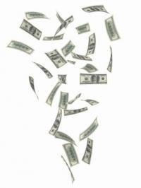 How trade cheats have cost SA $25bn
