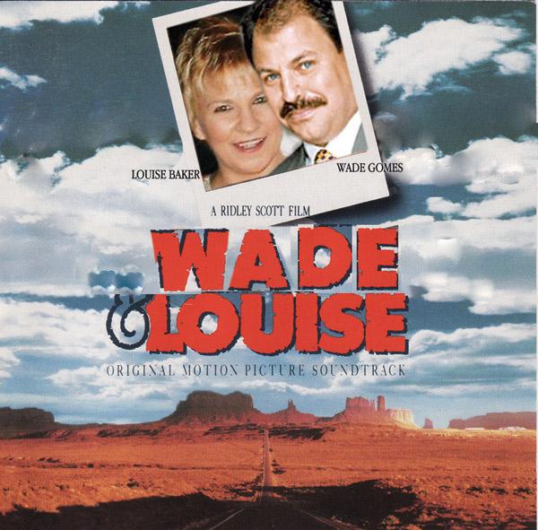 Wade & Louise