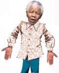 Books: The Mandela behind the myth