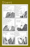 Stent Issue #133 November, 2010