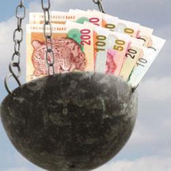 Advocates 1: Joburg's double dealers