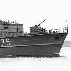 Ship shop - Arms Deal boats a bargain sale
