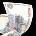 Trilinear funds