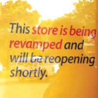 MTN's retail plot