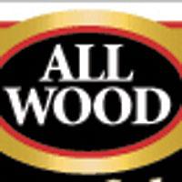 Tiger Brands gets sticky over logo