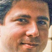 UPDATES: Ambrosini makes a racket