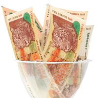 Good money after bad