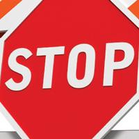 Traffic fines deals