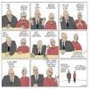 Stent Issue #158 December, 2012