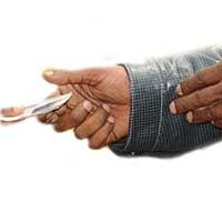 Bheki Mashile: Justice delayed