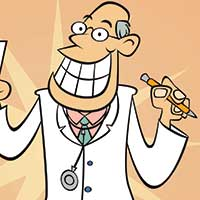 Moonlighting medics cheat hospitals