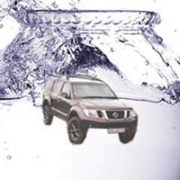 NISSAN ORDERED TO PAY FOR DAMAGE CAUSED BY LEAKAGE FROM FAULTY RADIATOR ASSEMBLY IN VARIOUS PATHFINDER, XTERRA AND FRONTIER MODELS