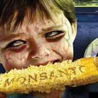 Big Biotech stifles whistleblower