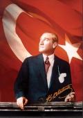 Books: Turkish delight