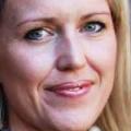 Meet the smart lawyer for WikiLeaks