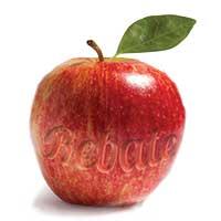 Absa's poisoned apple