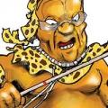 Jacob Zuma's KZNempire