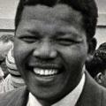 Mandela's legacy betrayed