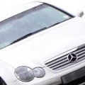 Mercedes SA profits from hidden design flaws