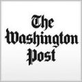 NOTES: Washington Post boss does business with CIA