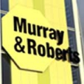 UPDATE: More cheating at Murray & Roberts