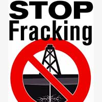 Fracking compromise for Karoo:omissions, caveats and unknowns
