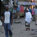 Latest reports from Africa Confidential