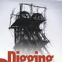 Books: Avoiding minefields