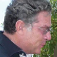 'Sidney Frankel is a paedophile'