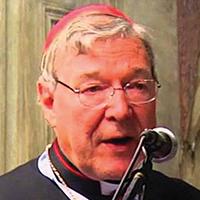 Cardinal errors.