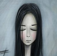 The price of depression
