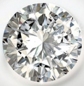 Secretive state diamond deal