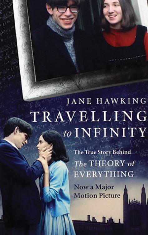 Hawking. Star wars