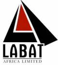 What's up with Labat Africa's share price?