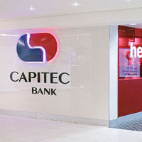 Capitec's devil in the detail